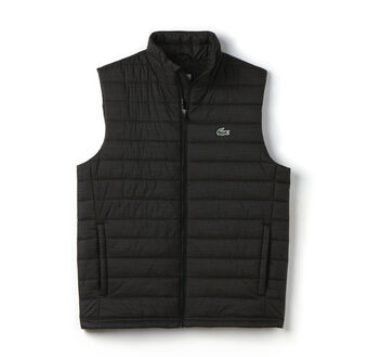 Men's SPORT Ripstop Tennis Vest