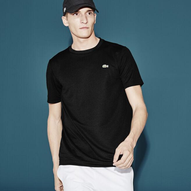 Men's SPORT Ultra Dry Tennis T-Shirt