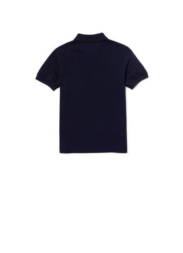 Kids' Jean-Paul Goude Polo Shirt