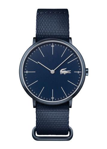 Men's Moon Watch