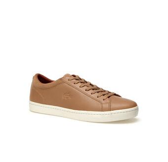 Men's Straightset Sneakers