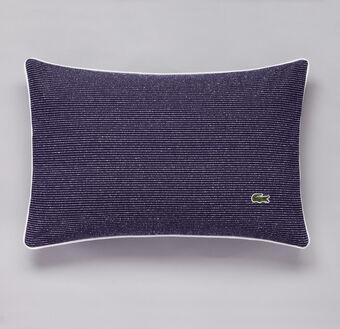 Caique Pillow