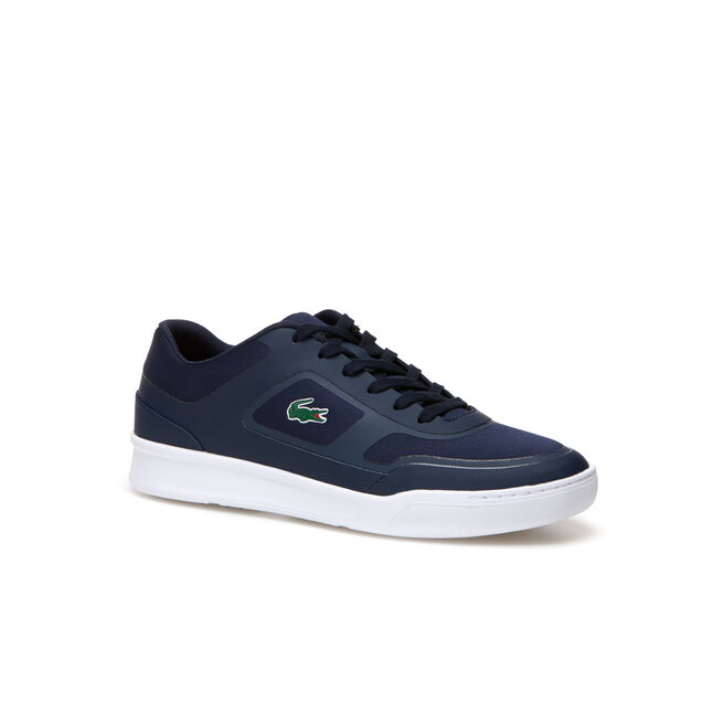 Men's SPORT Explorateur Sneakers
