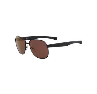 Male Magnetic Metal Aviator Sunglasses