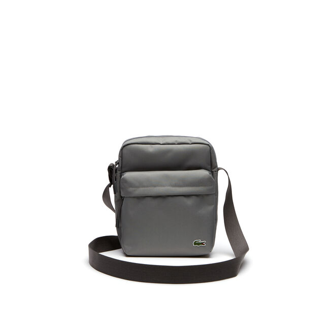 Men's Neocroc Canvas All-Purpose Bag