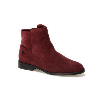 Women's Rosolinn 4 Ankle Boot