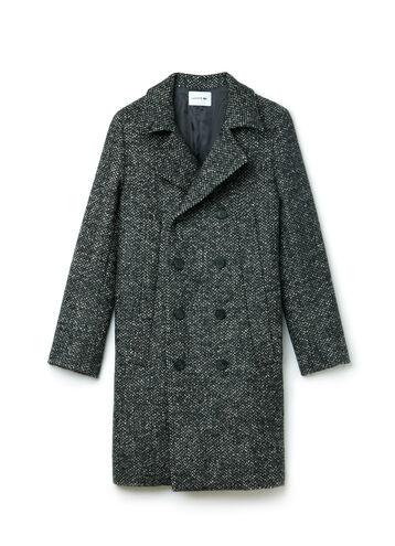 Jackets Amp Coats Men Fashion Lacoste