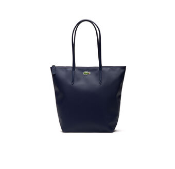 Women's L.12.12 Concept Vertical Tote Bag
