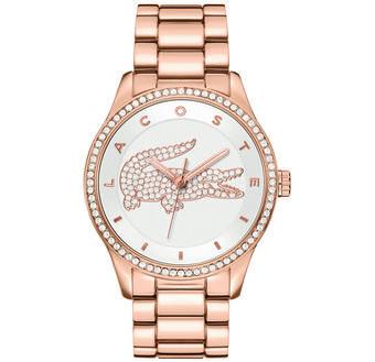Women's Victoria Watch
