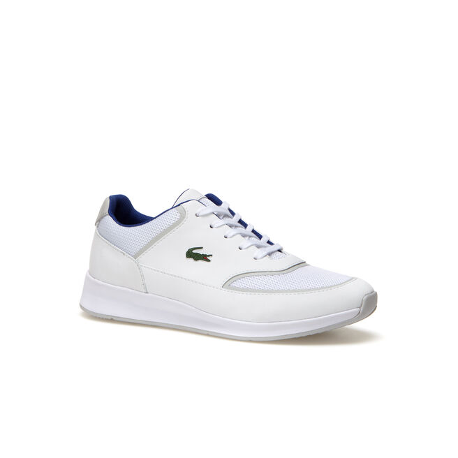 Women's Chaumont Lace Sneakers