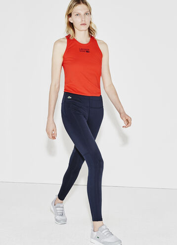 Women's SPORT Ultra Dry Technical Legging