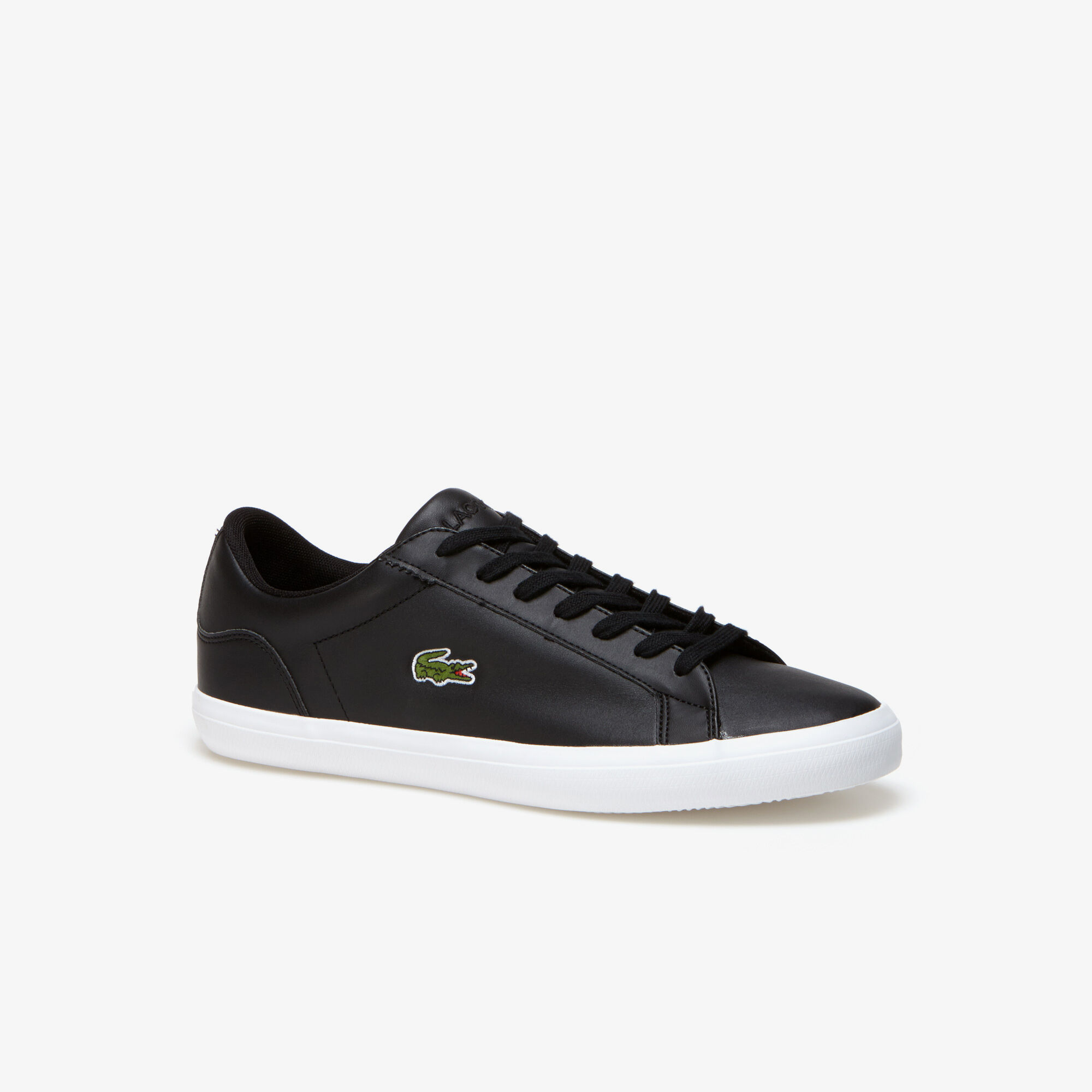 lacoste shoes online philippines maps simple