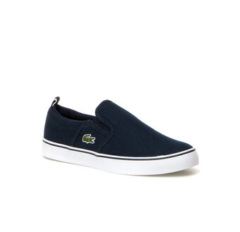 Kids' Gazon Slip-On Sneaker