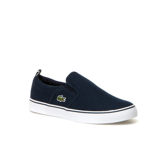 Kids' Gazon Slip-On Sneaker