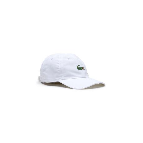 Men's Sport Polyester Cap