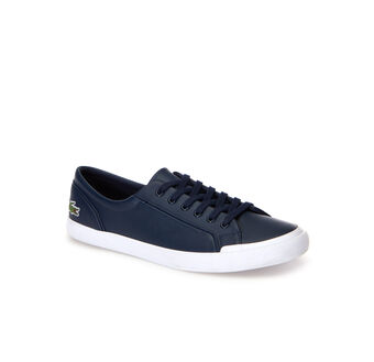 Women's Lancelle Sneakers