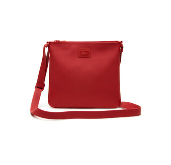 Women's Classic Crossover Bag