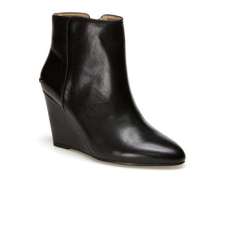 Women's Alaina Wedge Boots