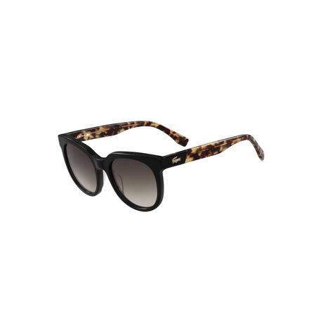 Women's Vintage Inspired Square Sunglasses