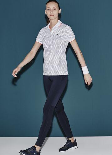 Women's SPORT Ultra Dry Technical Legging