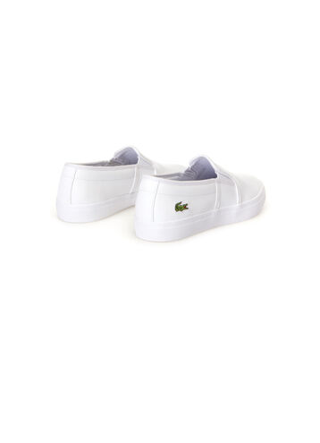 Women's Gazon Slip-Ons