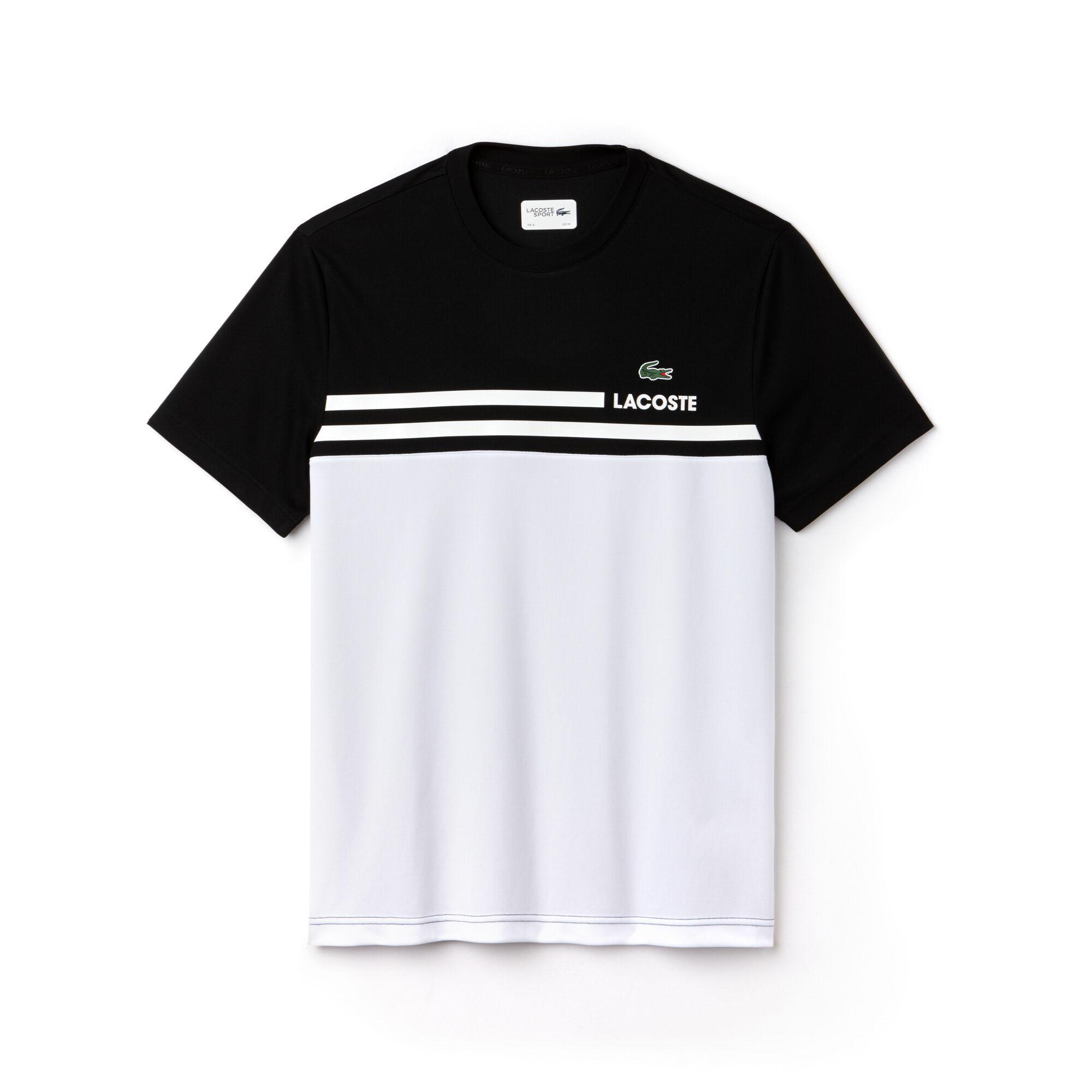 buy lacoste t shirt
