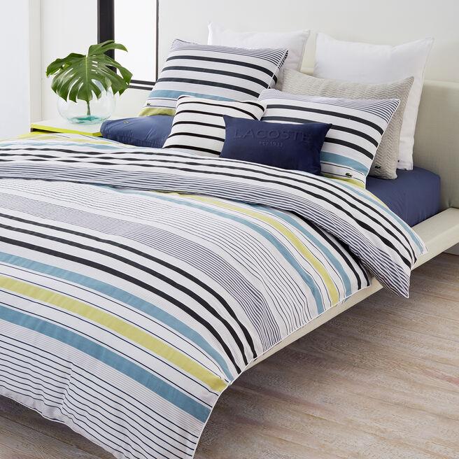Antibes King Comforter Set