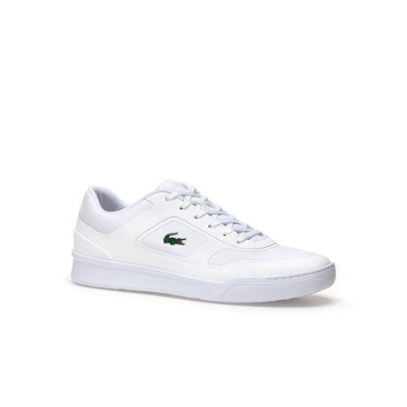 Men's SPORT Explorateur Sneakers