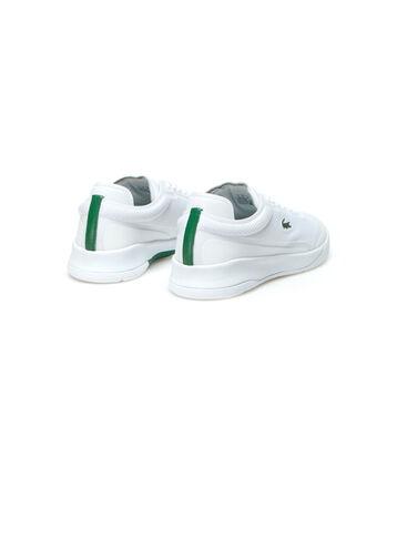 Women's LT Spirit Elite Knit Pique Canvas Sneakers