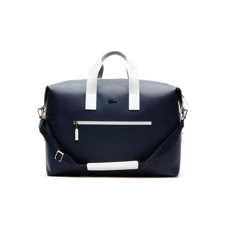Men's Fashion Show Weekend Bag