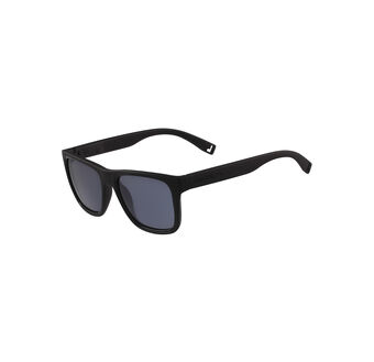 Men's Floatable Sunglasses