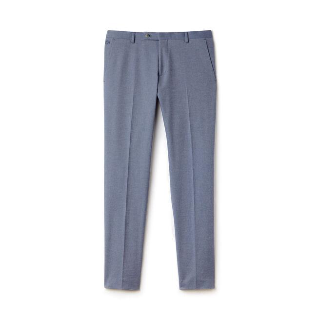 Men's Gabardine Pants