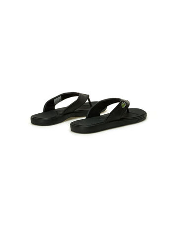Men's L.30 Sliders