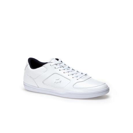 Men's Court Minimal Sneakers