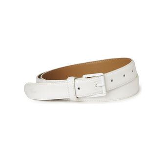Women's L.12.12 Concept Belt