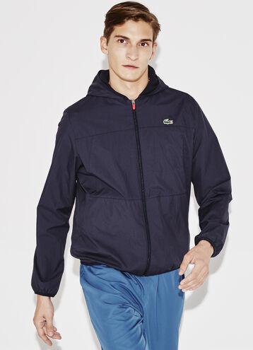 Ripstop Lightweight Jacket