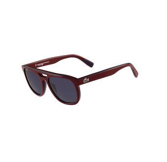 Men's Wayfarer Sunglasses