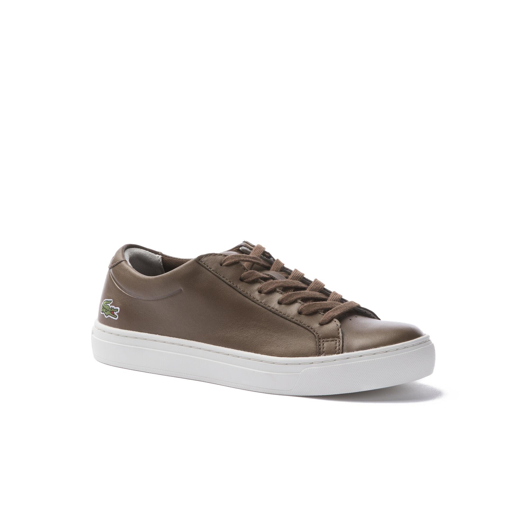 lacoste shoes 30%