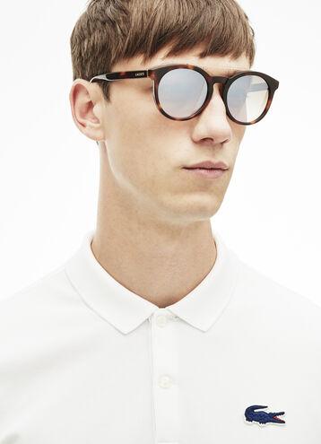 Unisex Pantos Sunglasses