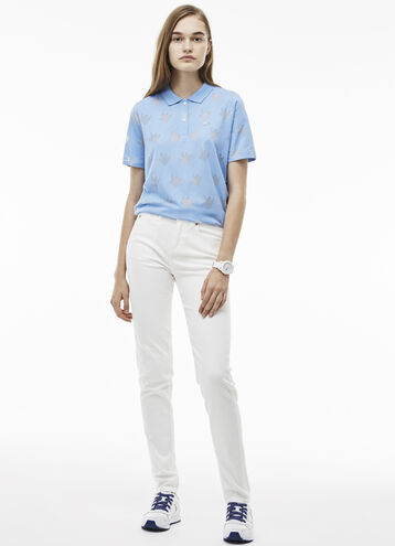 Women's L!VE Denim Skinny Fit Jeans