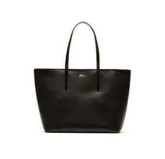 Women's Chantaco Top Zip Tote Bag