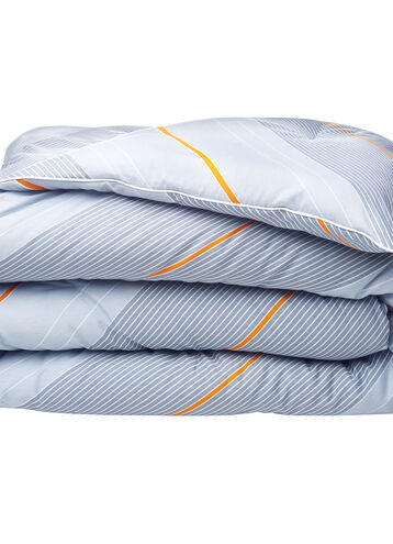 Skiff Twin/Twin XL Comforter Set