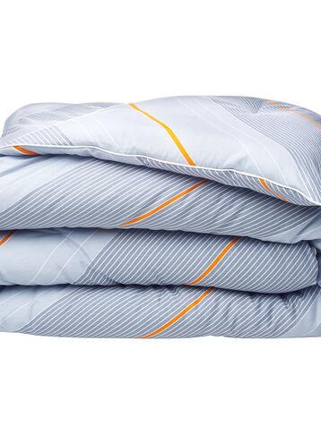 Skiff F/Q Comforter Set
