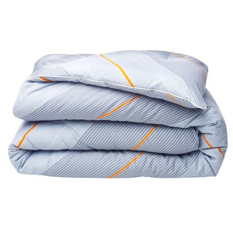 Skiff King Comforter Set