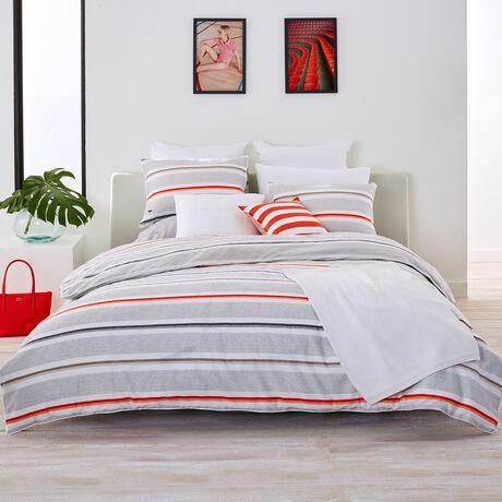 Bastia Twin/Twin XL Comforter Set