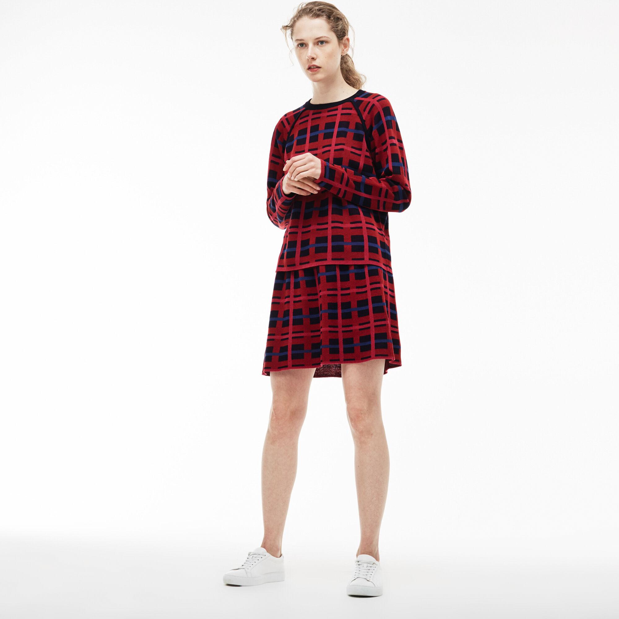 cheap lacoste dresses