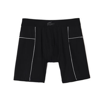 Motion Collection Boxer Brief
