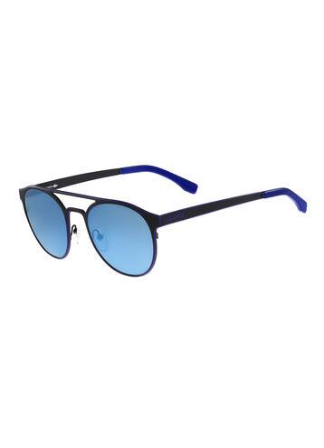 Unisex Double Bridge Sunglasses