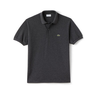 Men's Classic Chine Piqué L12.12 Polo Shirt