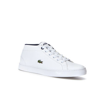 Kids' Straightset Chukka Sneakers